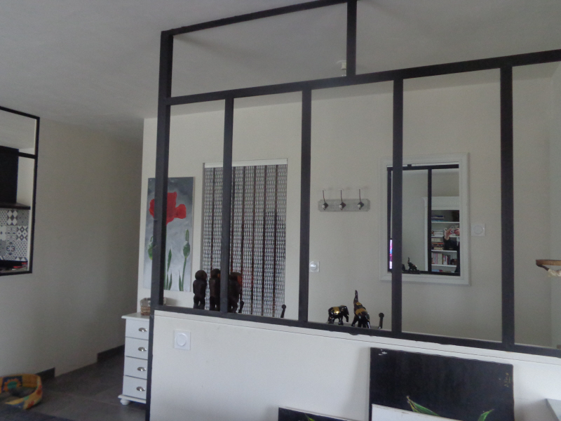 rideau décoration d'intérieur